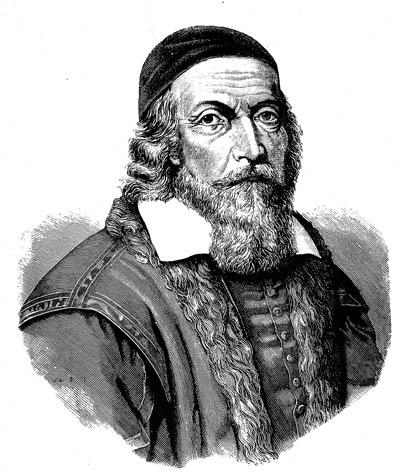 Museum Johann Amos Comenius