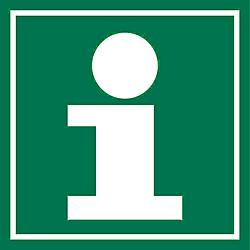 Turistické infocentrum Cheb