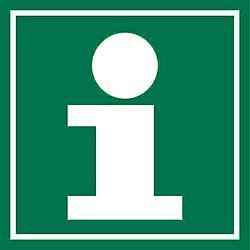 Informační centrum Běšiny