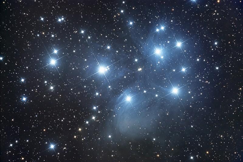 Hvězdárna Žebrák