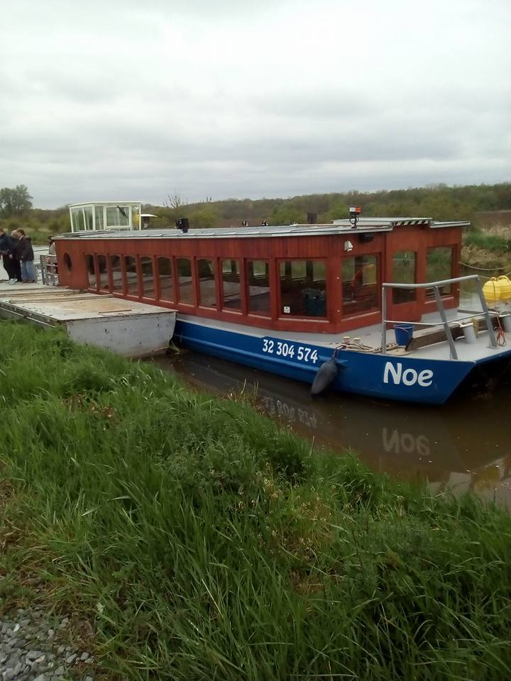 Bata Kanal